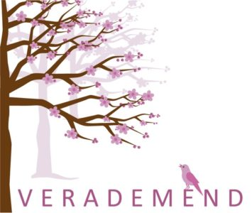 21 mei en 16 juni: 'Kracht van Ademen'